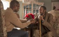 This Is Us on NBC Recap: Episode 11 – Wedding for Toby and Kate?