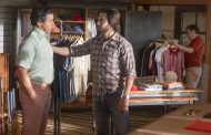 This Is Us on NBC Recap: Episode 12 – A Look Into The Past