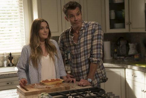 What's Coming To Netflix in February 2017 - Santa Clarita Diet