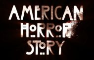 American Horror Story Renewed for Season 8 and 9