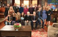 Girl Meets World Series Finale Spoilers: Will Riley Move to London? (Video)