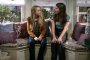 Girl Meets World Series Finale Recap: 3.21: Girl Meets Goodbye