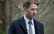 Gotham Season 3 Recap: 3.12: Mad City: Ghosts