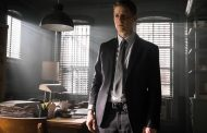 Gotham Season 3 Spoilers: Jerome Returns! (Video)