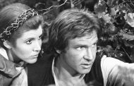 Carrie Fisher Wanted Harrison Ford to Sing During Her Oscar In Memoriam Tribute
