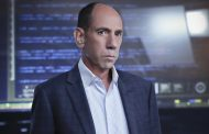 NCIS Los Angeles' Miguel Ferrer Dies at 61