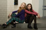 Girl Meets World: The 10 Best Relationships Within the Clique Six