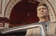 Chad Michael Murray Stars in Sun Records on CMT