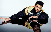 The Weeknd Shared That Marriage Scares Him