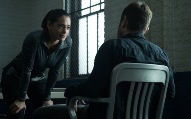 APB Season 1, Episode 3 Preview: Things Get Personal For Detective Murphy (Video)