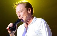 David Cassidy Reveals He Doesn't Have a Relationship with Daughter Katie Cassidy