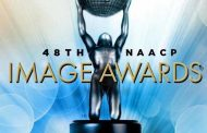 See The List of Winners at NAACP Image Awards 2017