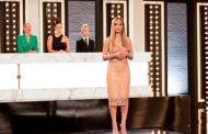 Who Got Eliminated On America's Next Top Model 2017 Last Night? Episode 10