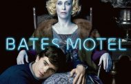 Bates Motel Season 5 Spoilers: First Look at Rihanna on Bates Motel (PHOTO)