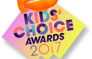 2017 Kids' Choice Awards – Full List of Nominations