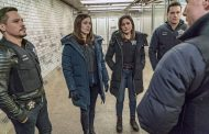 Chicago PD Season 4 Recap: Episode 15 – Favor, Affection, Mallice or Ill-Will