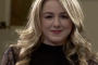 Dance Moms Finale Spoilers: Christi & Chloe Lukasiak Are Back!