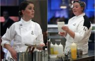 Who Won Hell's Kitchen 2017 Last Night? Season 16 Finale
