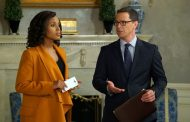 "Scandal Season 6 Episode 2 Recap: ""Hardball"" in the Oval!"