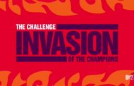 The Challenge Invasion of the Champions Season Premiere Preview – The Champs Are Back