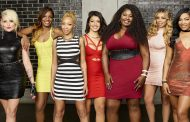 Bad Girls Club: East Meets West Season 17 Casting Special Recap