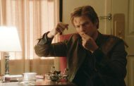 MacGyver Season 1 Recap: 1.14: Fish Scaler