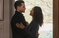 The Vampire Diaries Season 8 Recap: 8.11: You Made a Choice to be Good