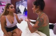 Bad Girls Club Season 17 Season Premiere Recap – Coastal Clash