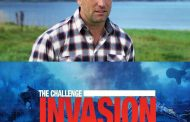 The Challenge Invasion 2017 Episode 3 Recap – The Champs Are Here (Almost)