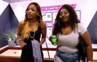 Bad Girls Club Season 17 Episode 2 Preview – See Ya Later Instigatorade