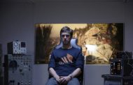 Legion Season 1 Chapter 3 Review – What A Bummer