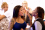 Bad Girls Club Season 17 Episode 3 Preview – 24 Hours In The BGC