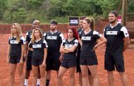 The Challenge Invasion 2017 Episode 5 Preview – Underdogs Meet The Champions