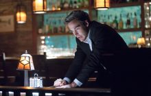 The Vampire Diaries Season 8 Recap: 8.13: The Lies Will Catch Up to You