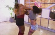 Bad Girls Club Season 17 Episode 3 Recap: 24/7 Fight Club In The BGC
