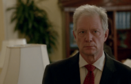 Scandal Season 6 Episode 4 Preview – The Belt