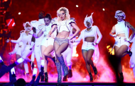 Lady Gaga Explains Why She Spoke Against Body Shaming