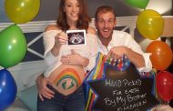 Married at First Sight's Jamie Otis and Doug Hehner Announce Pregnancy