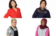 Project Runway Junior 2017 Predictions: Finale – Who Wins Season 2?