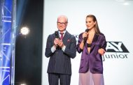 Project Runway Junior 2017 Live Recap: Finale – Season 2 Winner Is…