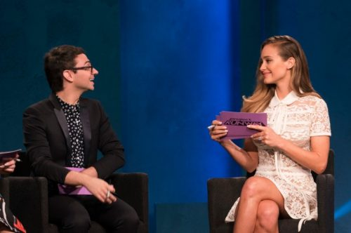 Project Runway Junior 2017 Spoilers - Week 7 Results