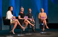 Who Got Eliminated On Project Runway Junior 2017 Last Night? Week 8