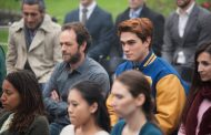 Riverdale Season 1, Episode 4 Preview: Will The Real Miss Grundy Please Stand Up? (Video)