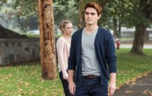 Riverdale Season 1, Episode 4 Recap: Legacies And Leaving The Town With Pep For Good