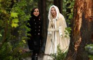 Top 10 Things To Look Forward To On The Once Upon A Time Midseason Premiere