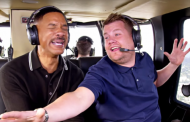 Video: Trailer Reveals New Carpool Karaoke Series Is About To Take It Up A Notch