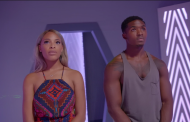Are You The One? Season 5 Preview: Episode 7 – Party Hard, Love Harder