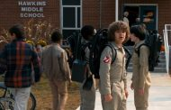 Stranger Things Season 2 Teaser Debuts During Super Bowl 51 (VIDEO)