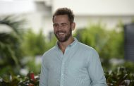 The Bachelor 2017 Spoilers: Final Two for Nick Viall Revealed?