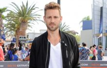 The Bachelor 2017 Spoilers: Final Three for Nick Viall Revealed